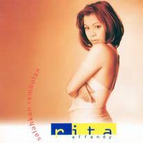 1997 / Rita Effendy / Salahkan Rembulan