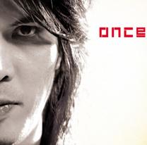 2012 / Once Mekel / Once