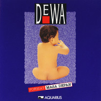 1994 / Dewa19 / Format Masa Depan