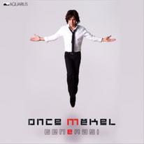 2015 / Once Mekel / Generasi