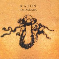1996 / Katon Bagaskara / Gemini