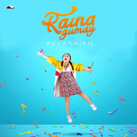 Raina Gumay / Pelangiku