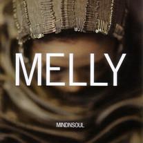 2006 / Melly Goeslaw & Ari Lasso / Jika