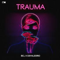 2018 / Bunga Citra Lestari (feat. Osvaldorio) / Trauma