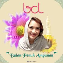 2015 / Bunga Citra Lestari / Bulan Penuh Ampunan