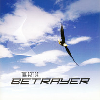 2006 / Betrayer / The Best Of