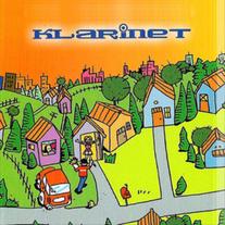 1999 / Klarinet / Klarinet