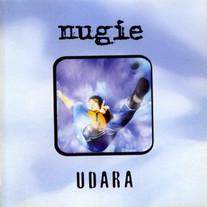 1998 / Nugie / Udara