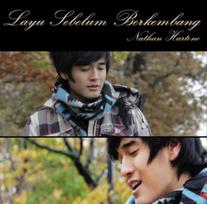 2012 / Nathan Hartono / Layu Sebelum Berkembang