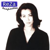1997 / REZA / Keajaiban
