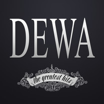 2013 / Dewa / The Greatest Hits