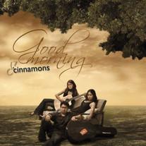 2007 / D'Cinnamons / Good Morning