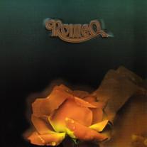 1999 / Romeo / Romeo
