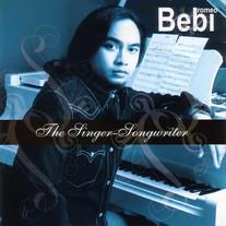 2005 / Rita Effendy / Selamat Jalan Kekasih (Taken from The Singer Songwriter)
