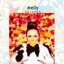 Melly / Balance
