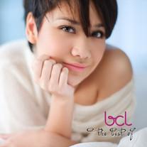2013 / Bunga Citra Lestari / The Best of BCL