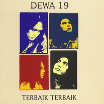1995 / Dewa19 / Terbaik - Terbaik