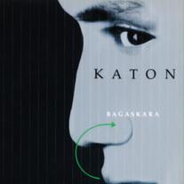 1994 / Katon Bagaskara / Katon Bagaskara