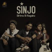 Sinjo Band / Dirimu Di Ragaku