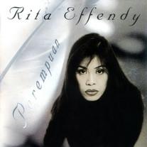 2000 / Rita Effendy / Perempuan