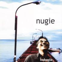 2004 / Nugie / Bahagia