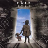 1999 / Edane / 9299
