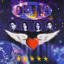 2000 / Dewa / Bintang 5|