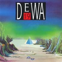 1993 / Dewa19 / Dewa19