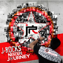 2013 / J-Rocks / J-Rocks Nescafe Journey