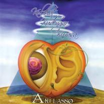 2004 / Ari Lasso / Kulihat Kudengar Kurasa
