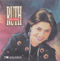 1994 / Ruth Sahanaya / Yang Terbaik