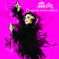 Melly / Dancing In The Silence
