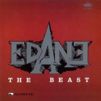 1994 / Edane / The Beast