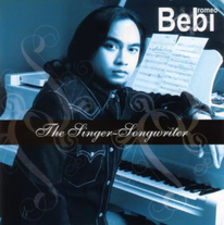 2005 / Bebi Romeo / The Singer Songwriter