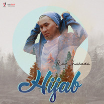 Ray Shareza / Hijab