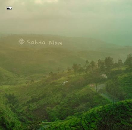 Once Mekel / Sabda Alam