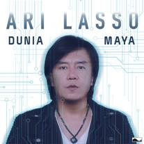 2016 / Ari Lasso / Dunia Maya (Single)