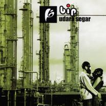 2004 / BIP / Udara Segar