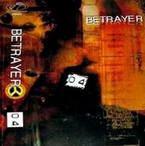 2004 / Betrayer / 04