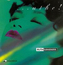 1996 / Ruth Sahanaya / Uthe