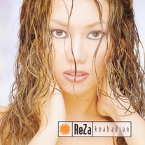 2000 / REZA / Keabadian