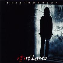 2003 / Ari Lasso / Keseimbangan