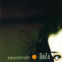 2002 / REZA / Keyakinan