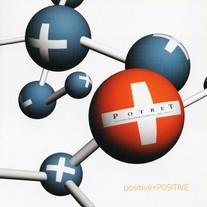 2003 / Potret / positive+Positife