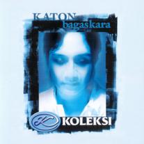 2001 / Katon Bagaskara / Koleksi