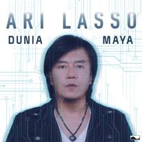 2016 / Ari Lasso / Dunia Maya