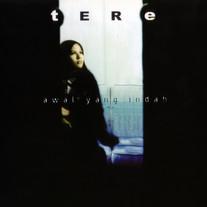 2001 / Tere / Awal Yang Indah