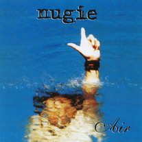 1996 / Nugie / Air
