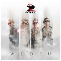 2018 / J-Rocks / Wudhu