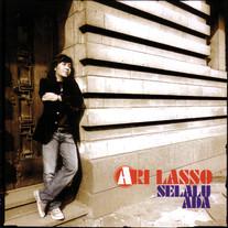 2006 / Ari Lasso / Selalu Ada